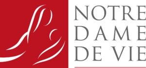 logo NDV