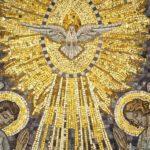 Retraite de Pentecôte