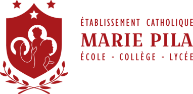 Marie Pila, à Carpentras