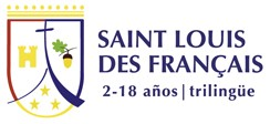 Saint Louis des Français